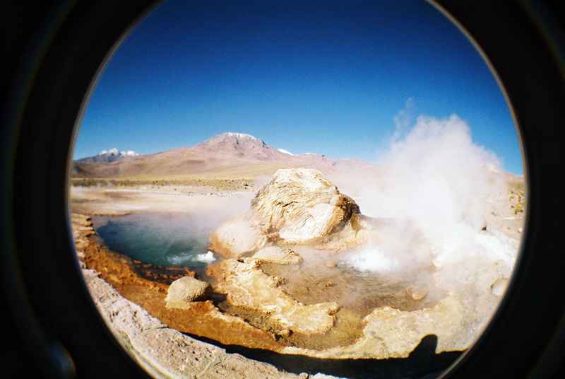 http://www.enfocado.com/fotos/lomo_chile_tatio_g.jpg