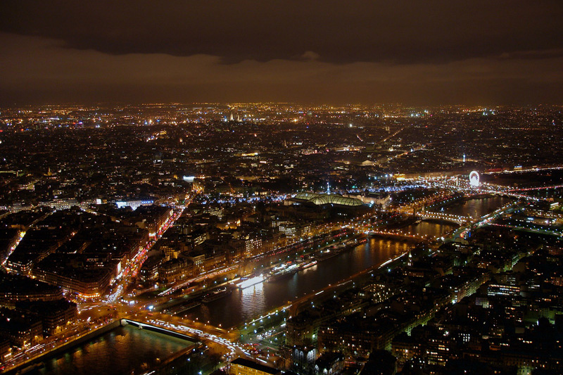 Fotos de Francia: ciudades francesas - fotonostracom